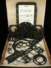 DYNAFLOW Gasket & Seal Kit 1948-1963 Transmission