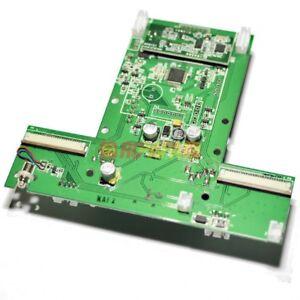 X9D-PLUS-Taranis-NEW-Backboard-integrated-XJT-module-internal-RF-Antenna-Board