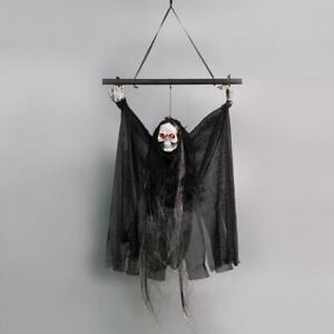 Hanging-Ghost-Skeleton-Halloween-Ghost-Witch-Horror-Scary-Wall-Door-Decoration