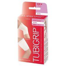 Tubigrip Bendaggio Supporto Misura G 1m - 3 Confezione