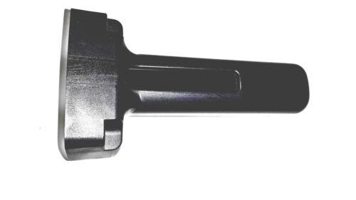 déclencher Non Inclus Bosch 1615132010 brute 11304 démolition trigger handle