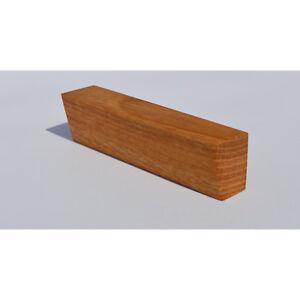 Details Zu Mobelgriffe Holzgriffe Schrank Geolt Ba 64 Eiche Holz Tur Griffe Kuchen Laden