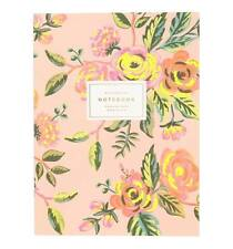 Rifle Paper Company - Jardin de Paris - Lined Notebook