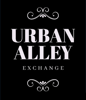 UrbanAlleyExchange