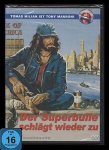 DVD-DER-SUPERBULLE-SCHLAGT-WIEDER-ZU-TONY-MARRONI-TOMAS-MILIAN-DAVID-HEMMINGS