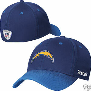 San-Diego-Chargers-NFL-2009-2nd-Season-Hat-Cap-S-M