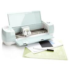 Cricut Explore Air 2 Die Cutting Machine With Embedded Bluetooth Mint NEW