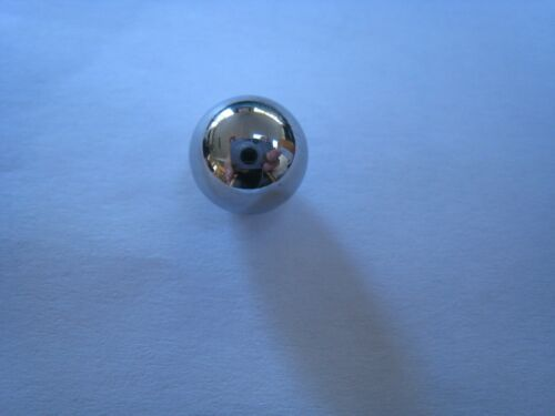 Marbles Balls UK SELLER FAST DISPATCH Gravitrax Spare Replacement Ball