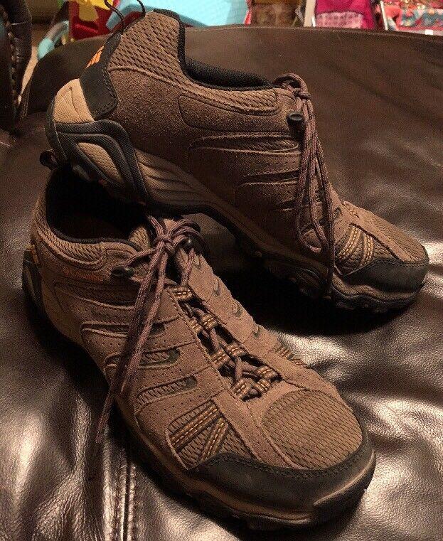 Le dimensioni onitsuka tigre 10,5 lawnship di d605l scarpe nuove scarpe di lawnship camoscio grigio Uomo fcbe18