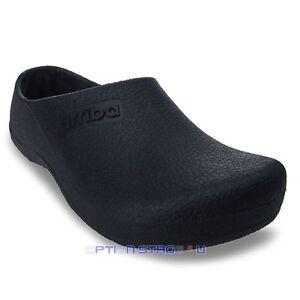 Details About Arriba Women Black Non Slip Heavy Duty Restaurant Hospital Slip On Work Shoe