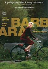 Barbara 2013 by KINO HOME VIDEO eXLibrary