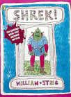 Shrek! by Penguin Books Ltd (Paperback, 2001)