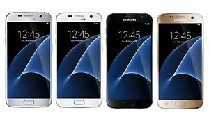 Samsung-Galaxy-S7-G930-32GB-AT-amp-T-T-Mobile-4G-LTE-GSM-UNLOCKED-Smartphone-SRF