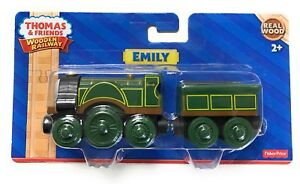 Thomas-amp-Friends-Fisher-Price-Wooden-Railway-Emily