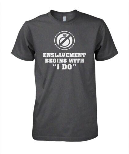 King MGTOW Tshirt Men Going Their Own Way MGHOW shirt Men/'s Movement