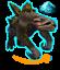 Ark-Survival-Evolved-PC-PVE-NEW-GACHA-ELEMENT-DUST-Male-Female-clone miniature 1