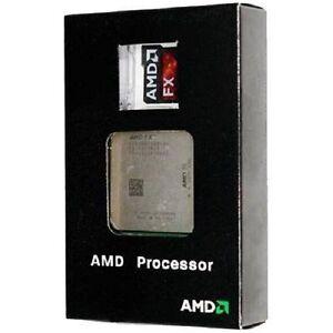 Vishera-Amd-Fx-9370-8-nucleos-AM3-Reloj-4-4GHz-Turbo-4-7GH-8-MB-L3-de-cache-220-W-CPU