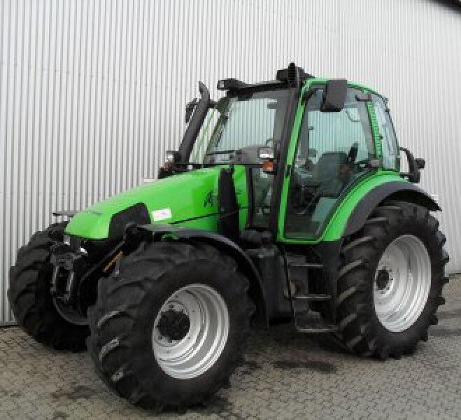 deutz fahr agrotron tractors shop repair service manual 6 05 6 15 rh fan up top