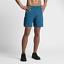 Nike-Flex-Repel-8-034-Training-Running-Dri-FIT-Ultralight-Shorts-Men-039-s thumbnail 80