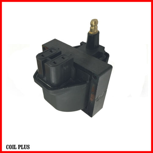 Ignition Coil for Daewoo Espero 1.8L 2.0L Racer Daewoo Cielo 1.5L