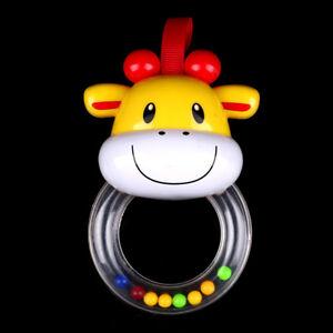 Vache-elephant-bebe-hochet-jouet-animal-main-cloches-peluche-bebe-musique-ho-BB