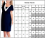 Women-Short-Sleeve-Lace-Maternity-Pregnancy-Lady-Nightgown-Summer-Pajamas-Dress thumbnail 3
