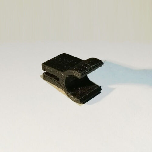 Sinclair C5 Tendeur De Chaîne Clip