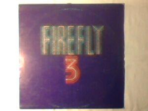 FIREFLY-3-lp-ITALO-DISCO