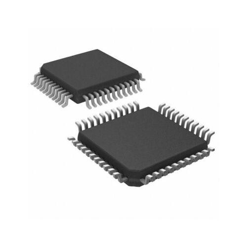 2PCS X ISPLSI2096A-80LT128 QFP LATTICE