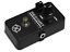 miniature 2 - Used Keeley Red Dirt Germanium Overdrive Guitar Effects Pedal