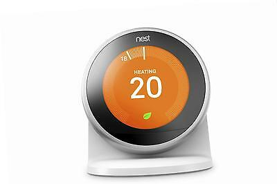 Nest Stand for Learning Thermostat, 3rd Generation