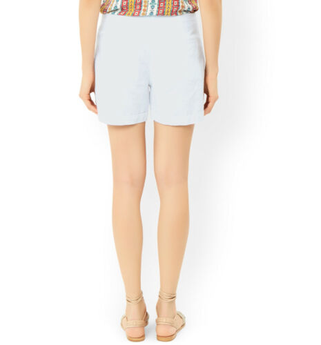 Bnwt Monsoon Mara Chambray Monsoon Chambray Mara Shorts Bnwt Shorts Mara Monsoon qOv6AHnx