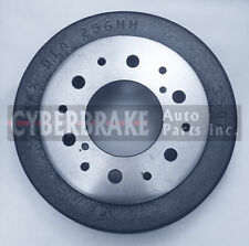 81-85 Fits Mazda GLC Pair Of Rear Drum Brake Wheel Cylinders 28-105128 G174