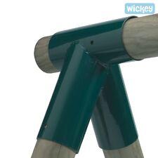 Schaukelverbinder 120/100 Holzschaukel WICKEY Schaukel