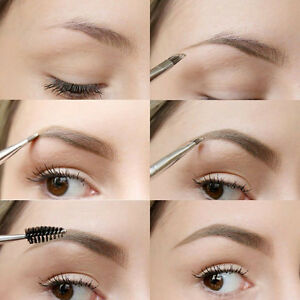Waterproof-Eyebrow-Gel-Eye-Brow-Dye-Cream-Mascara-Brow-4-colors-Eyebrow-Enhancer