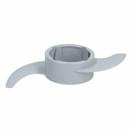 Knethaken Rührhaken Rühraufsatz Küchenmaschine ORIGINAL Bosch Balay 00635483