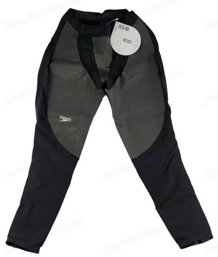 * BRAND NEW Michael Phelps Fastskin LZR Swim Suit Trunks Size 28