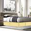Premium-Luxury-Dust-Ruffle-Brushed-Microfiber-Pleated-Tailored-Bed-Skirt-14-Drop thumbnail 82