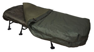 Sonik-SK-TEK-Thermal-Bed-Cover-SKTSB020