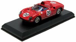 Art Model 1/43 Ferrari 275 P - Winner le Mans 1964 Art154