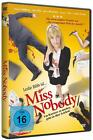 Miss Nobody (2012)