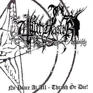 Witchmaster-No-Peace-At-All-Thrash-Or-Die-CD-NEU