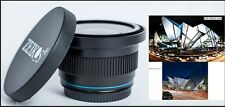 Super HD Fisheye Lens For Panasonic Lumix DMC-G2 DMC-G10K DMC-G7 DMC-G7K
