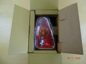 Mini-Cooper-One-R50-R53-Ruecklicht-links-63216935783-neu-bis-Bj-07-2004