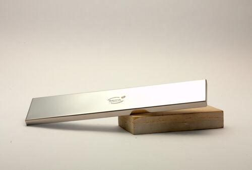 30 cm Les Citadins Couvercle pour pastetenform terrine en acier inoxydable