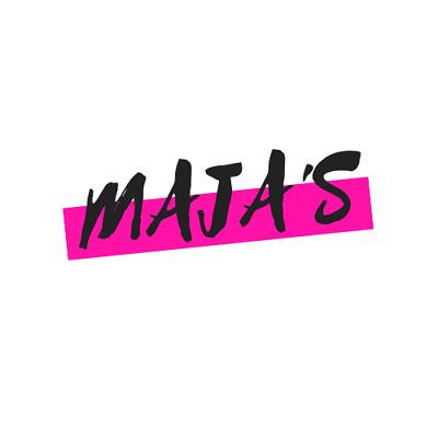 Maja's