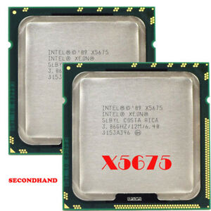 Used-CPU-OLD-Intel-Xeon-X5675-3-06GHz-12M-Cache-Hex-6-Core-Processor-LGA1366-BUS