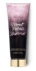 d00f85775e Victoria s Secret New! VELVET PETALS Holiday Shimmer Fragrance ...