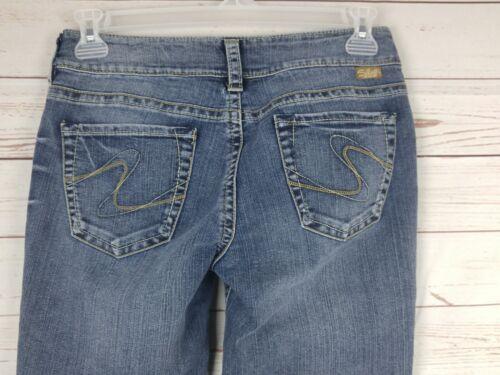 Jeans Jeans argent Jeans argent Jeans argent argent Jeans argent xtCwq6Inx