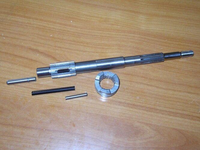 Antriebswelle F15 Getriebewelle für Parsun F15 Yamaha F15 Antriebswelle Neu 2bbf8d